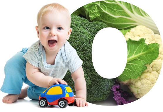 foto-hortalizas