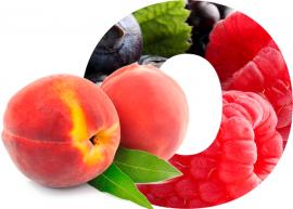 o-frutas